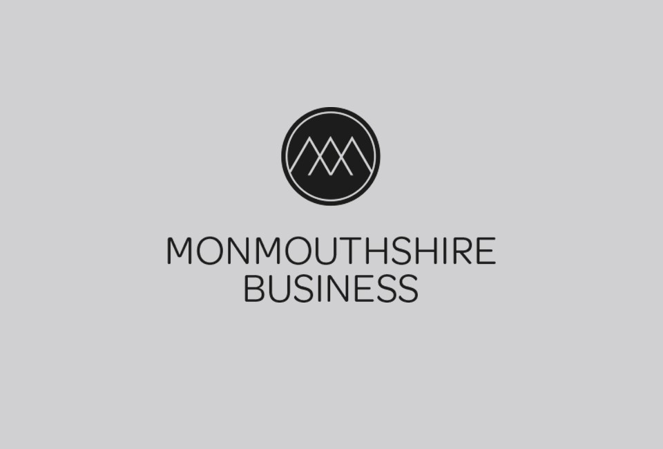 Monmouthshire Business